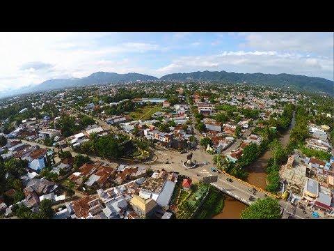 289 Tahun Kota Gorontalo