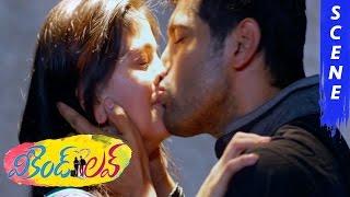 Adit And Supriya Finally Unite - Best Love Scene - Weekend Love Movie Scenes