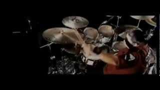 Koil Feat The Rock Kenyataan Dalam Dunia Fantasi.mp3
