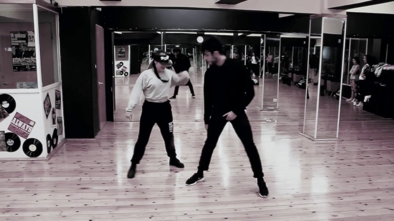 sytycd χορευτές dating