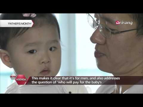 On The Agenda(Ep.6)  Korea′s policies for gender equality _ Full Episode