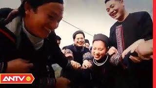 Bắt Vợ Trên Núi Cao   Hành trình phá án 2019   ANTV