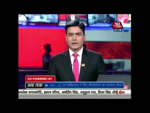 Vikas Vs Vansh: Modi Fights For BJP In Gujarat Elections 2017