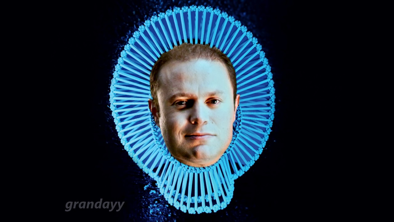 what redbone would sound like the day after the election