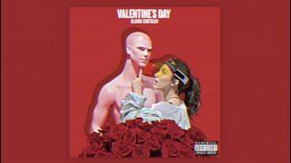 Play valentine's day