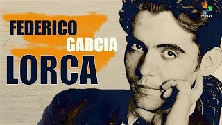 Federico Garcia Loca: Renowned Spanish Poet
