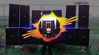 Gambar cover 2018 Lilo Chaman Anjali Raghav Remix Dj Sandeep jaspal