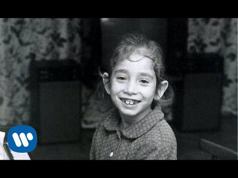 "Regina Spektor - ""Bleeding Heart"" [Official Music Video]"