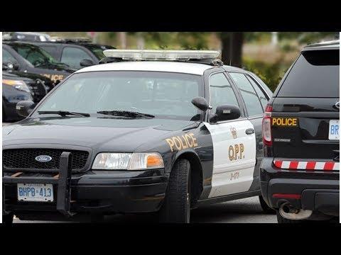 Purported California boyfriend bilks Leeds woman out of $60,000, police say