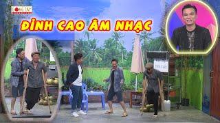 Khắc Việt trổ tài kỹ thuật âm nhạc đẳng cấp tại Ơn Giời! Cậu Đây Rồi mùa 7 - Tập 11 - Teaser