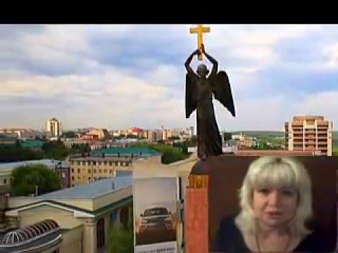 Секс знакомства в Москве. Частные объявления бесплатно.