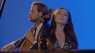 Смотреть клип Lola & Hauser - Für Elise