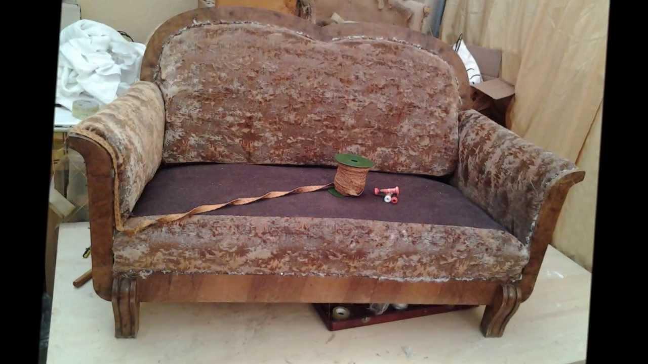 Divano angolare moderno ecopelle con pouf sofa soggiorno bianco