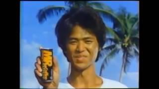 当チャンネルをご覧頂きましてありがとうございます。 80年代のなつかし...