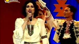 Rumiana popova-snoshti sakah