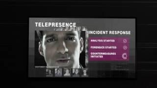 Mit Sicherheit digital: Magenta Security - conhIT 2017