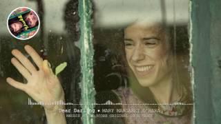 Mary margaret O'hara - Dear Darling (Maudie Original Soundtrack) 영화 내사랑 2016 OST