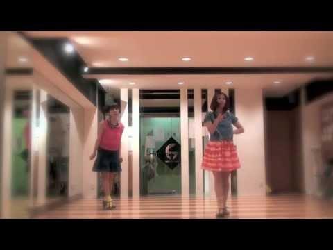 【タップダンスで】「本能寺の変」を踊ってみた【Funk-a-Baby】