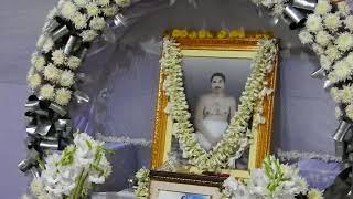 Gambar cover Shree Shree Thakur Anukulchandra Satsang In Memory of Rittik Balai Chandra Ghosh