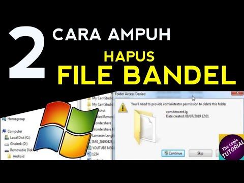 2-cara-menghapus-file-yang-tidak-bisa-di-hapus-di-laptop-atau-pc