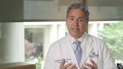 hqdefault - Best Kidney Transplant Hospitals Us News