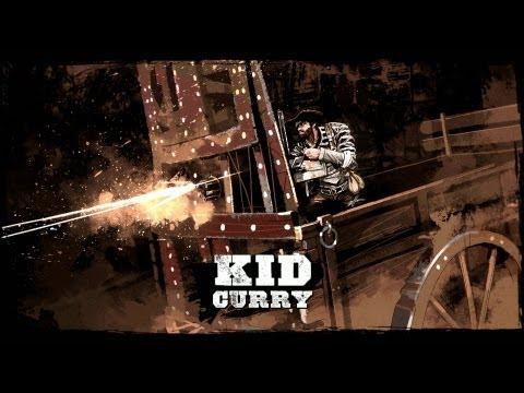 Call of Juarez Gunslinger - 1:30 to Hell 1080p |