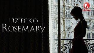 Dziecko Rosemary | Lifetime Polska