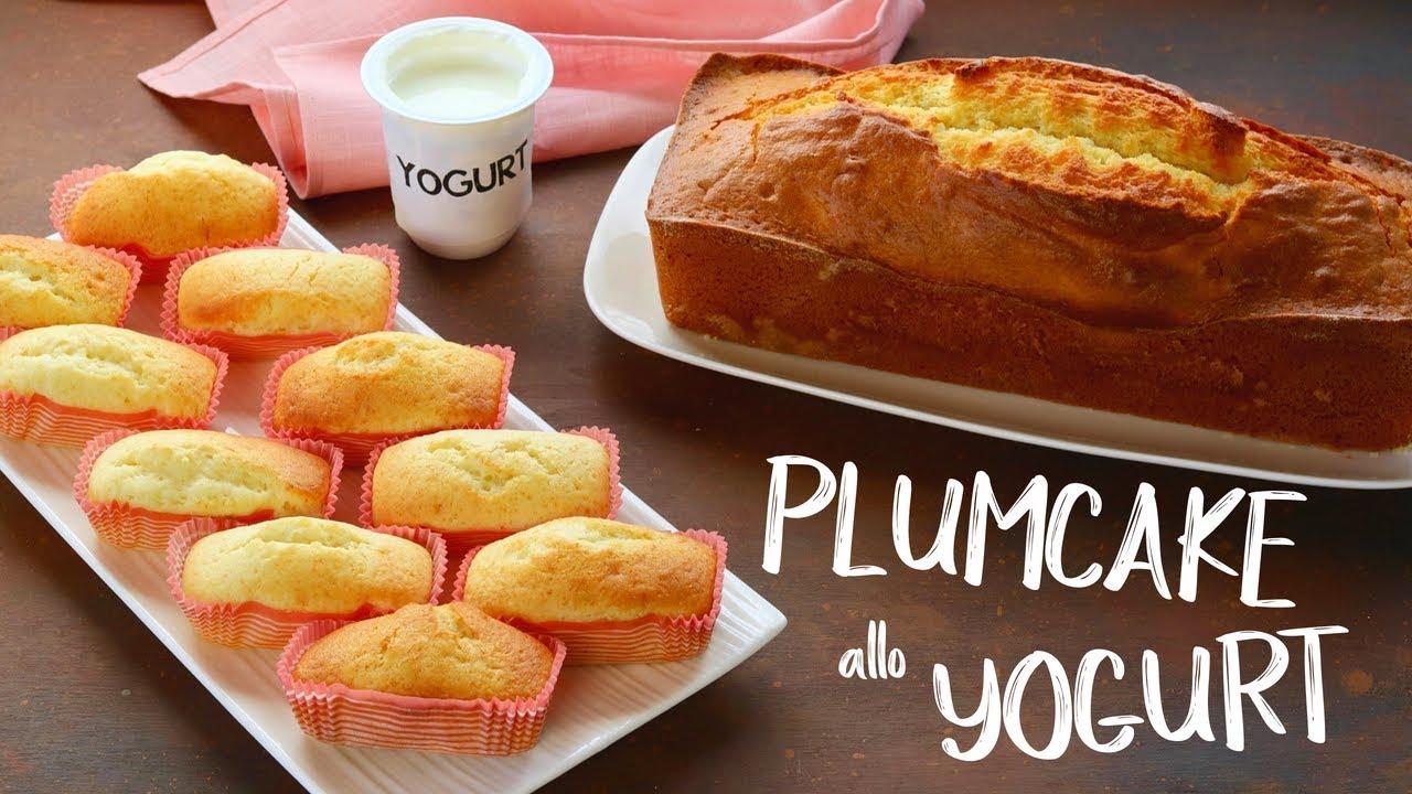Fatto in casa da benedetta vidmoon for Torta di mele e yogurt fatto in casa da benedetta