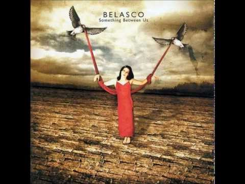 Клип Belasco - Chloroform