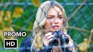 "The Gifted 2x11 Promo ""meMento"" (HD) Season 2 Episode 11 Promo"