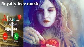 Royalty Free Music 2021  Background Music For YouTube Videos   Copyright Free Music