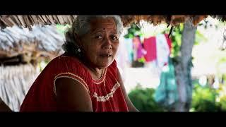 Kiribati Tourism Promo Video