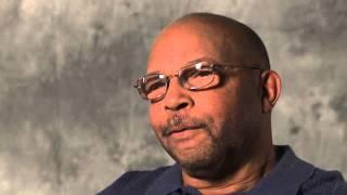 Bob's Prostate Cancer Story