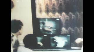 Grauzone-Wütendes Glas