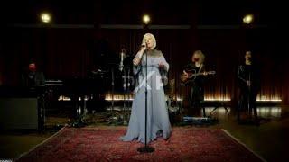 "Baixar Katy Perry - ""Smile"" (Live SiriusXM: Celebrity Session)"