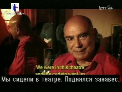 Песня Дискотека 70х ))) - Roman Records скачать mp3 и слушать онлайн