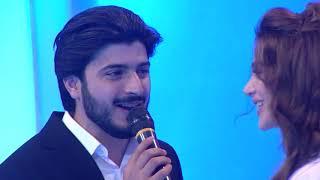 Murad Ismayil Seni Seviyorum.mp3