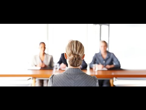 Job Interview Questions And Answers Tips