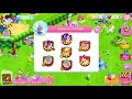 Gameloft My Little Pony GROWN UP SPIKE and Old Spike without wings