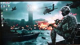Новогодний выпуск | Игровой ПК GTX 780Ti SLI | Razer