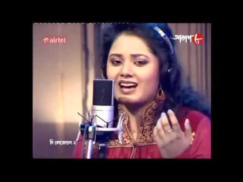 Aapke Haseen Rukh Pe ..by Anwesshaa