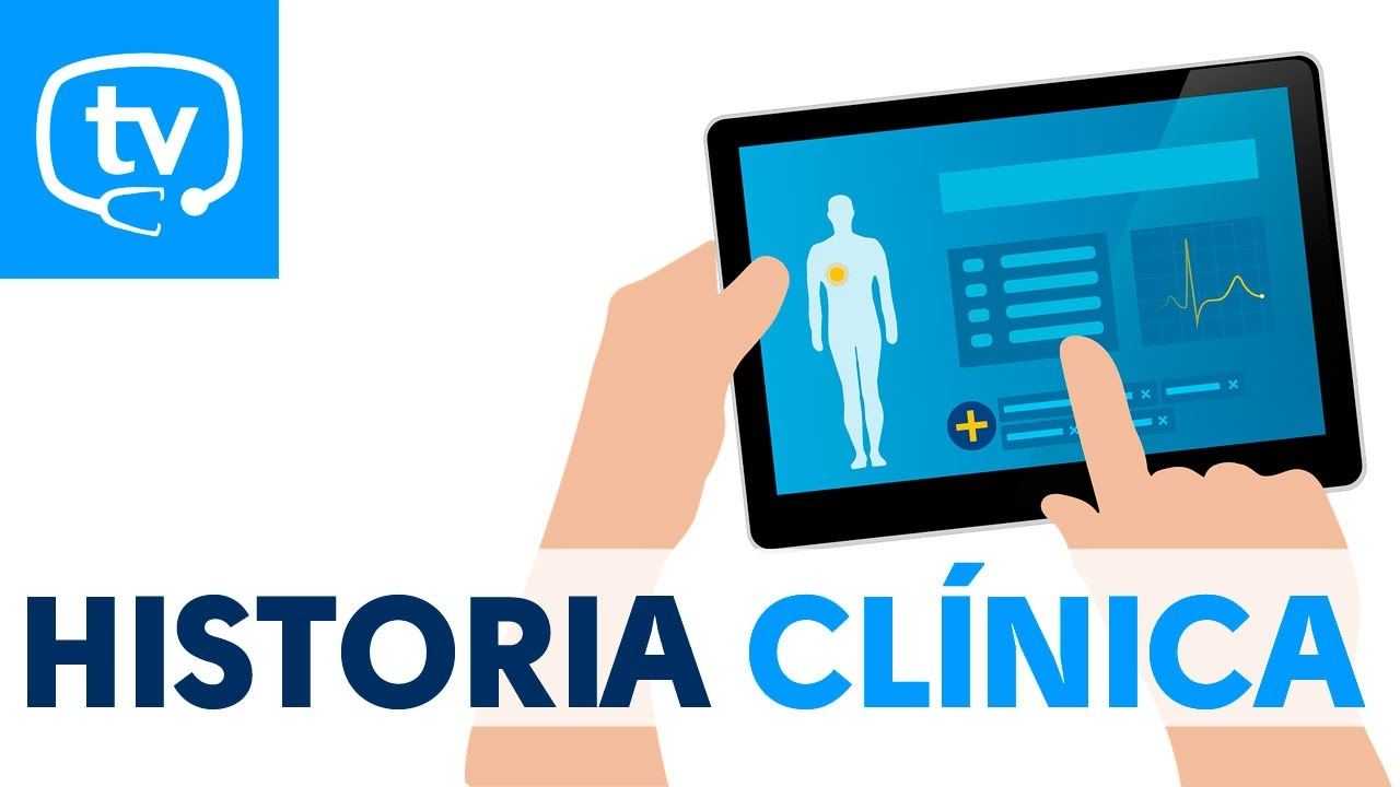 historia clinica paciente con diabetes se