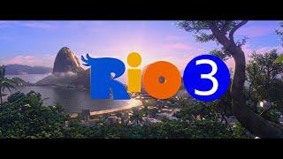 Video Rio 3 Unofficial Trailer download MP3, 3GP, MP4, WEBM, AVI, FLV Agustus 2018