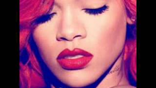 Rihanna- Cheers (OFFICIAL SONG LEAKED!)