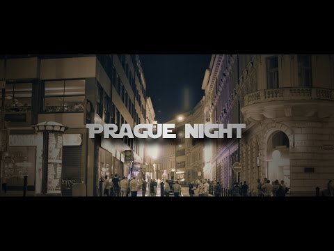 PragueNight - Complete FILM