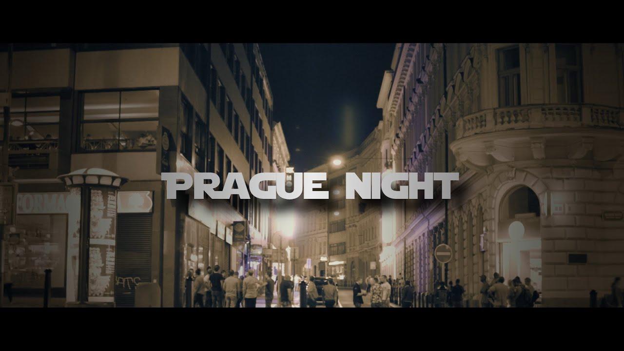 Výsledek obrázku pro PragueNight