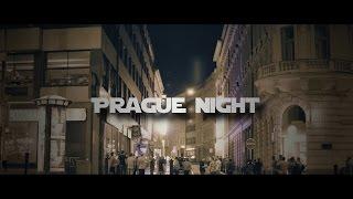 PragueNight - Complete FILM