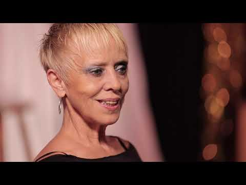 Vickie Hester - Singing for Survival