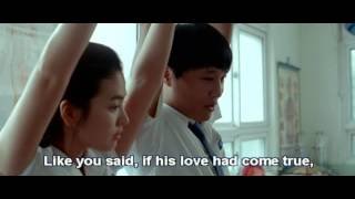 Video My Girl and I 720p Tagalog Dubbed download MP3, 3GP, MP4, WEBM, AVI, FLV April 2018
