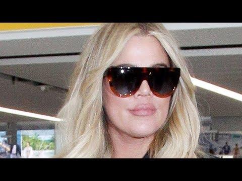 Khloe Kardashian Will REVEAL Cheating Scandal Aftermath On KUWTK!